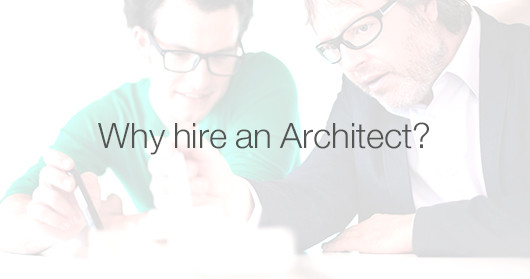 Why Hire An Architect Homepage Graphic (1)