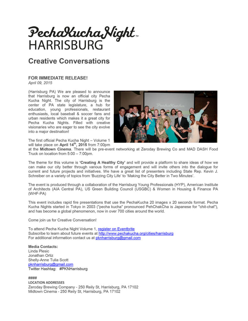 PKN-Harrisburg-New-City-Press-Release_04.09.2015