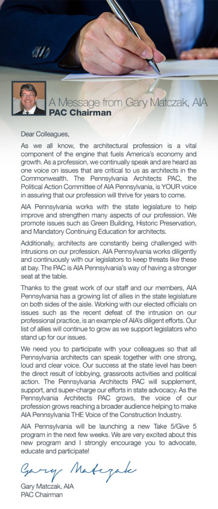 AIAPA-Matczak-Letter