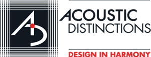 acoustic_distinctions