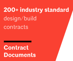 Contract Documents – AIA Pennsylvania