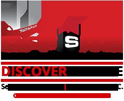 OffsiteConstructionExpo_slogan_sm