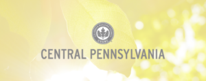 energy-code-compliance-101-_ugsbc-central-pennsylvania__0