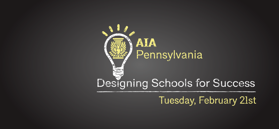 Education Panel Web Slider Aia Pennsylvania