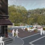 Millvale Ecodistrict Pivot Plan