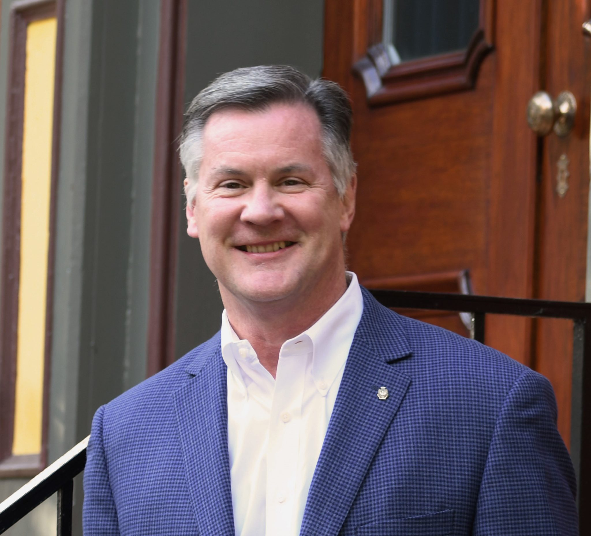 AIA Pittsburgh Representative