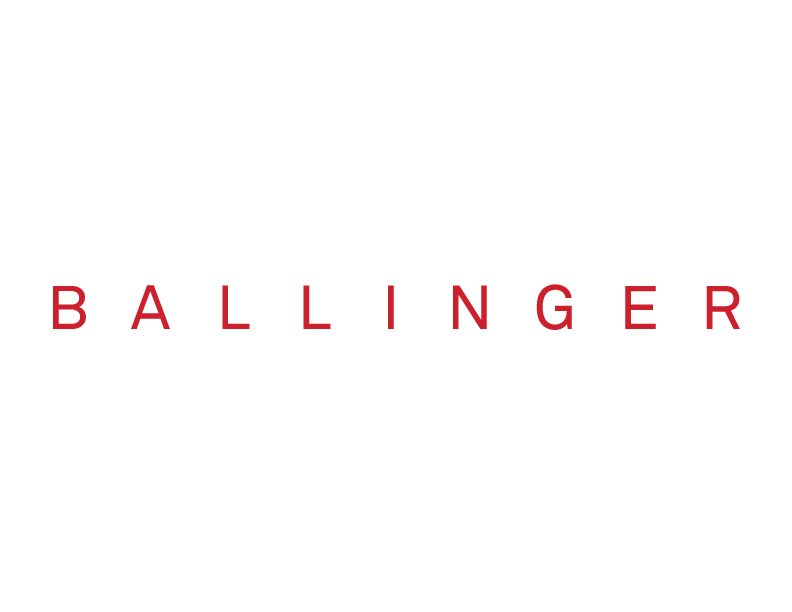 Architecture Firm of the Year | Ballinger