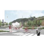 Etna EcoDistrict Plan