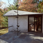 50 Year Timeless Award | The George Nakashima Studio and Grounds