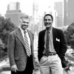 Medal of Distinction | Emanuel Kelly, FAIA
