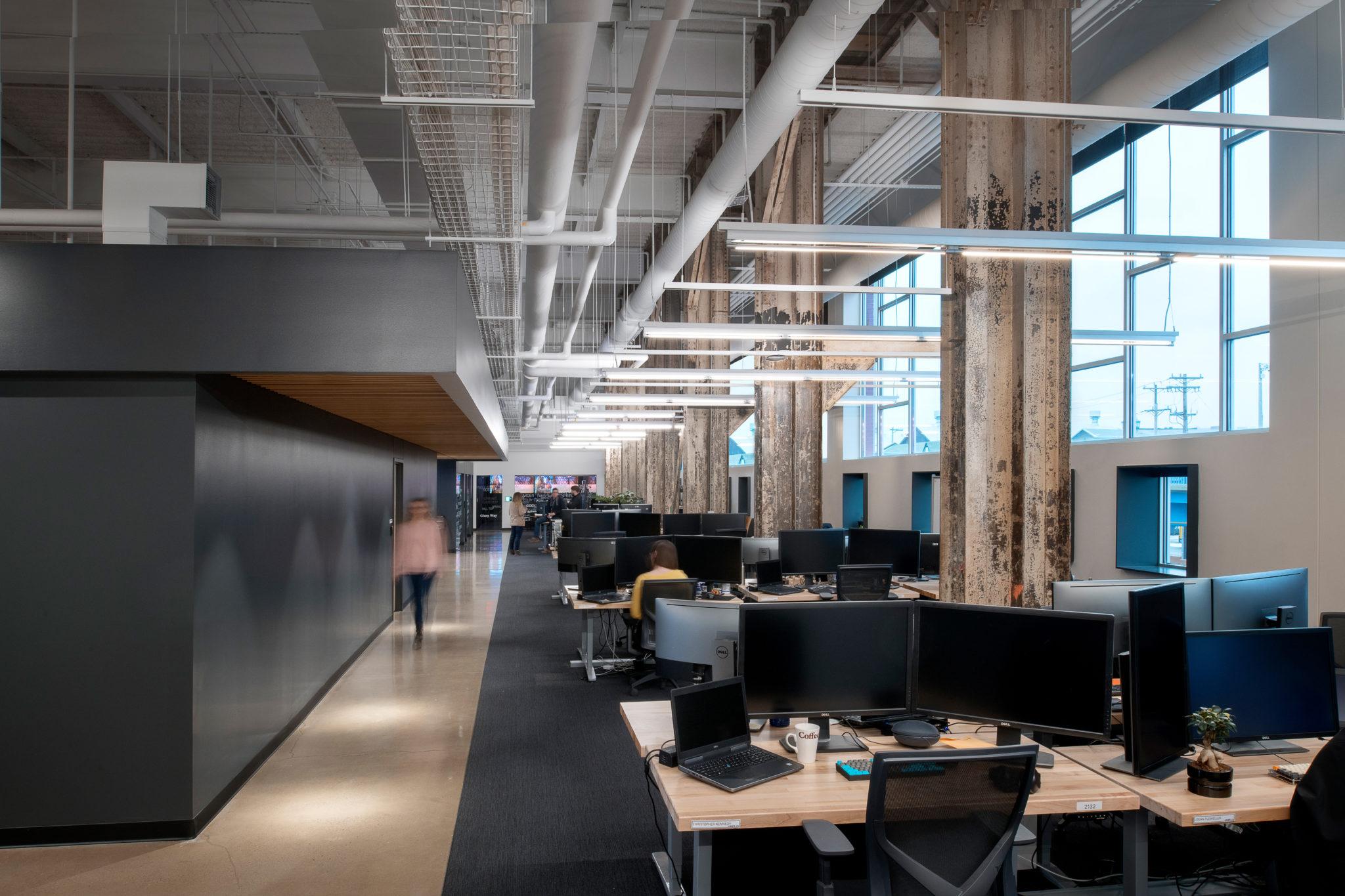 UBER Advanced Technology Group