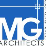 Muhlenberg Greene Architects
