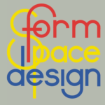 FORM SPACE DESIGN