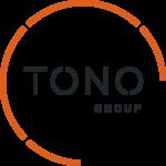 TONO Group