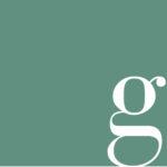 Gilbert Architects Inc.