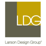 Larson Design Group