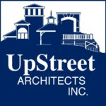 UpStreet Architects, Inc.