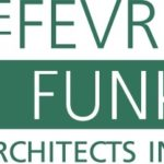 LeFevre Funk Architects Inc.