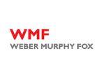 Weber Murphy Fox