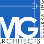 Muhlenberg Greene Architects Ltd.