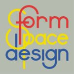 Form Space Design Architects