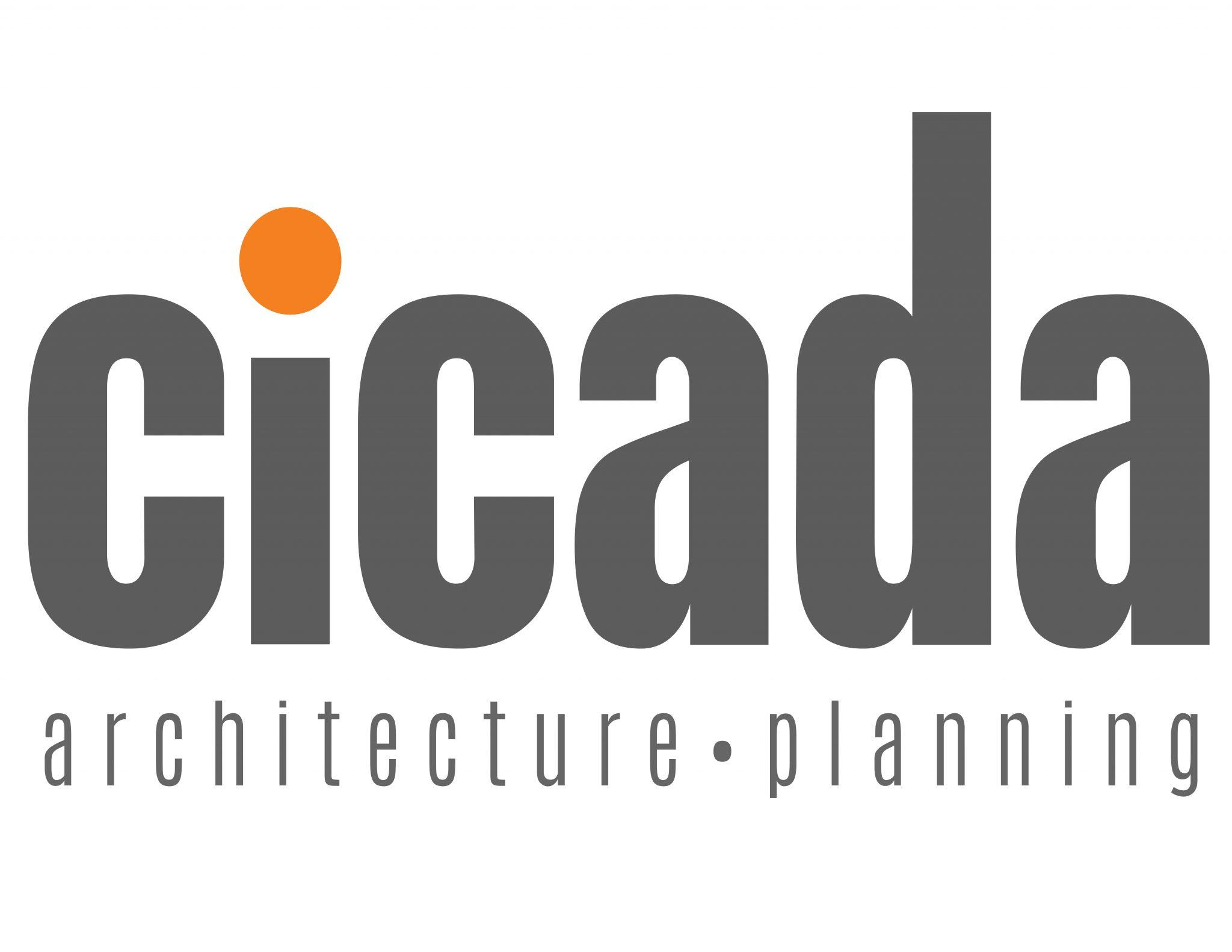 CICADA Architecture | Planning