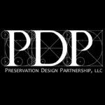 Preservation Design Partnership, LLC
